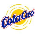 Colacao logo