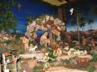 Navidad+2006+022