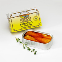 S71_SARDINA-ESCABECHE_box