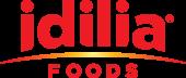 idilia-logo