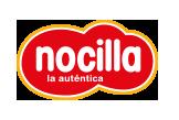 logo_nocilla