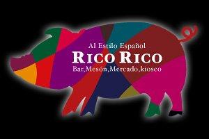rico_001