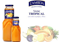 zumo-limonada-lambda-seleccin-25-cl-tropical
